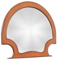 Зеркало «Козерог»