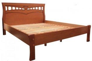 Кровать «Жасмин»