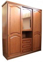 Шкаф «Уют»