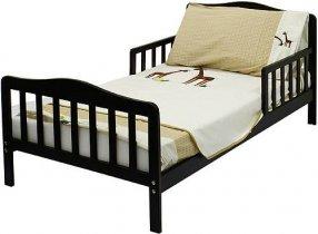 Кровать Chaswood Эдит - 90x190см