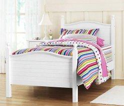 Кровать Chaswood Виктория - 80x160см