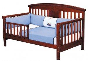 Кровать Chaswood Каролина - 80x160см