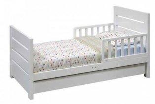 Кровать Chaswood Софи - 80x160см