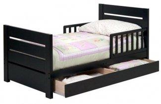 Кровать Chaswood Софи - 90x190см