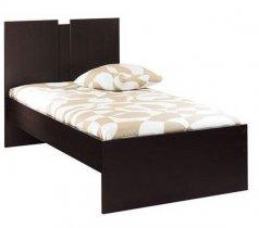 Кровать Chaswood Моно Дуэт - ширина 90см