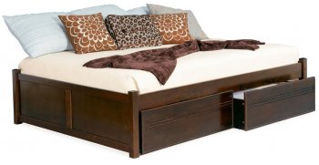 Кровать Chaswood Оригинал - 90x190см