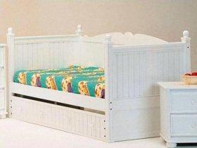 Кровать Chaswood Билог - 90x190см