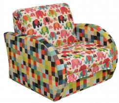 Кресло-кровать Прага 2
