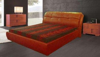 Кровать Каролина 180x190 или 200см