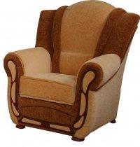 Кресло Анжелика