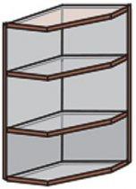 Модуль №15 вр 280-720 верх кухни «Флоренция»