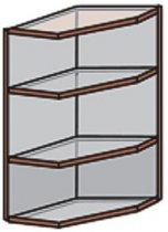 Модуль №15 вр 280-720 верх кухни «Виктория New»