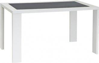 Обеденный стол Ideal
