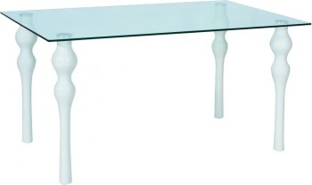 Обеденный стол Cento