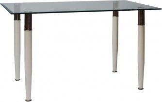 Обеденный стол Elton