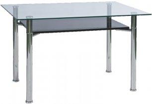 Обеденный стол Esta
