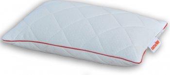 Ортопедическая подушка Эдвайс Foam