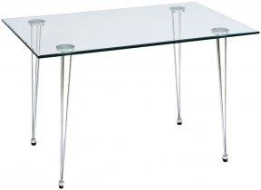 Обеденный стол Vetro III