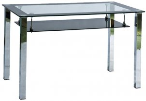 Обеденный стол Step