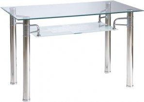 Обеденный стол Reni A