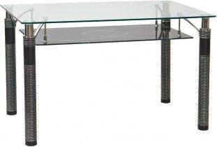 Обеденный стол Riko A