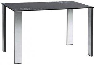 Обеденный стол Yoshi A