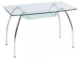 Обеденный стол Arachne I