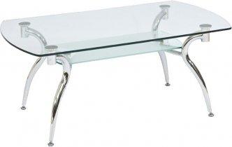 Обеденный стол Mona I