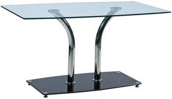 Обеденный стол Kenzo A