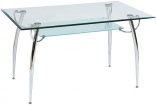 Обеденный стол Kora I