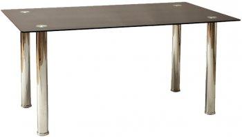 Обеденный стол Parys A