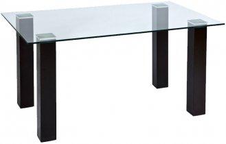 Обеденный стол Dante A