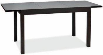 Обеденный стол Antonio