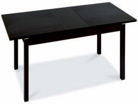 Обеденный стол Olaf B 90x150(195)