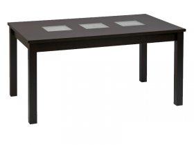 Обеденный стол Antila E
