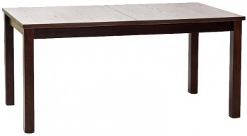 Обеденный стол Adam