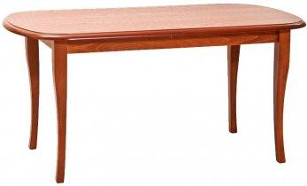 Обеденный стол Vincent