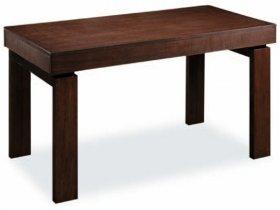 Обеденный стол Syriusz