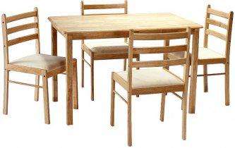 Обеденный стол Starter II