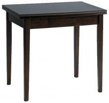Обеденный стол Easy