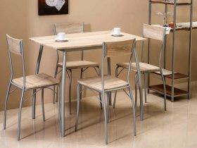 Обеденный стол Modus