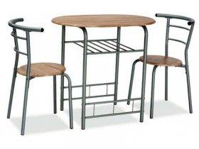 Обеденный стол Gabo