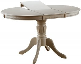 Обеденный стол Olivia bianco