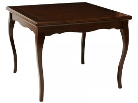 Обеденный стол Wiktoria