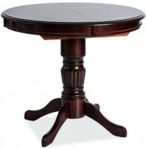 Обеденный стол Margo