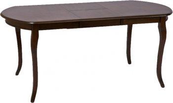 Обеденный стол Alicante