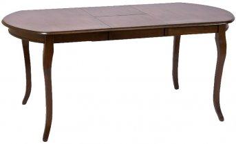 Обеденный стол Alicante II