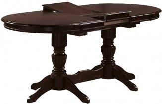 Обеденный стол Anjelica