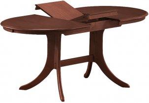 Обеденный стол Avana
