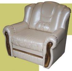 Кресло -кровать Барбадос